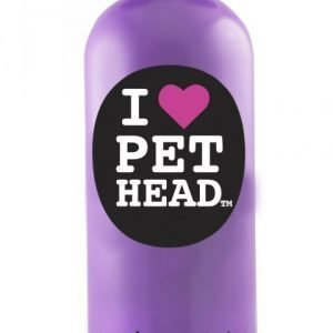 Pet Head Feeling Flaky Shampoo 354 Ml