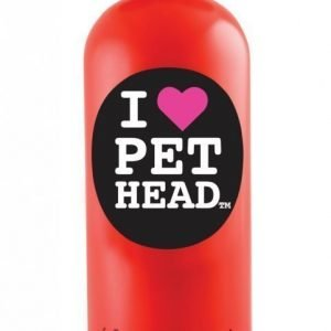 Pet Head Life's An Itch Shampoo 475 Ml