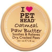 Pet Head Oatmeal Paw Butter - 59