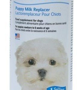 Petag Esbilac Puppy Milk Replacer Liquid 325 Ml