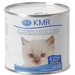 Petag Kmr Kitten Milk Replacer Pulver 340 G