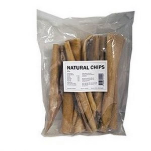 Petcare Natural Chips 1kg