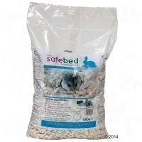 Petlife Safebed -paperisilppu - 800 g