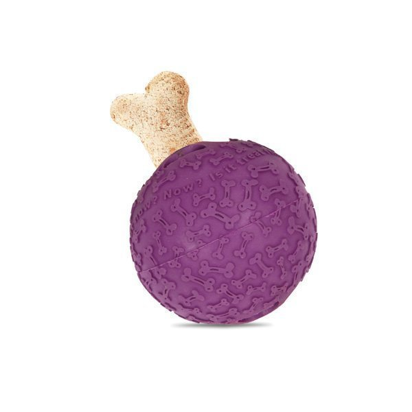 Petsafe Busybuddy Biscuit Bouncer