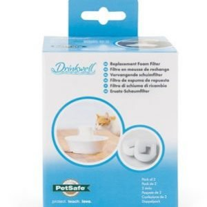 Petsafe Drinkwell Avalon Filtteri