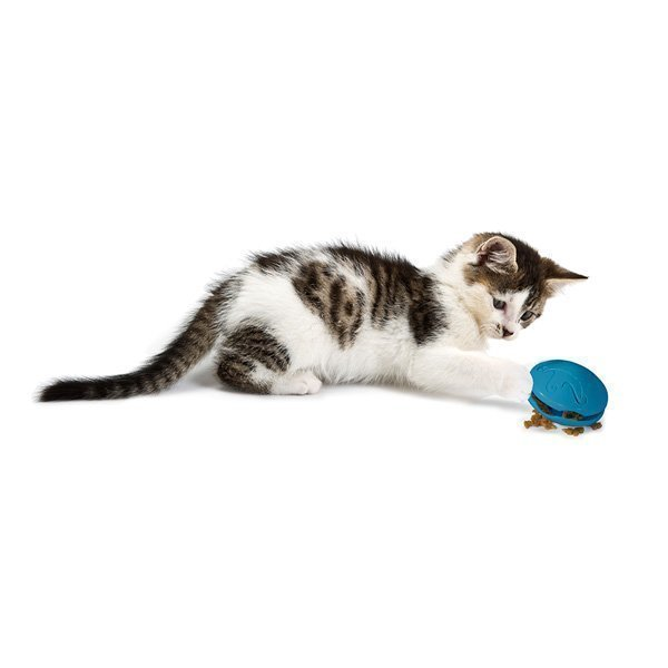 Petsafe Funkitty Twist´N Treat
