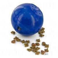 Petsafe SlimCat -herkkupallo - 1 kpl