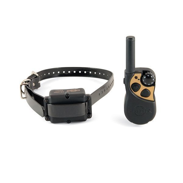 Petsafe Trainer 250m