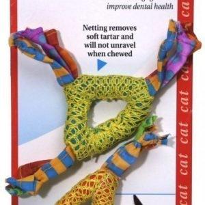 Petstages Dental Health Chews 2st
