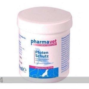 Pharmavet Koiran Tassuvoide Pharmavet 100 Ml