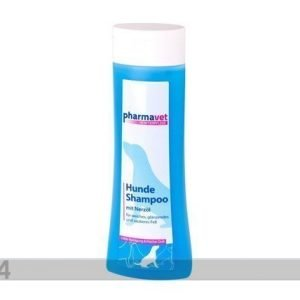 Pharmavet Koirashampoo Pharmavet 300 Ml