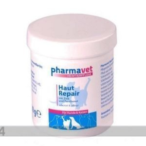 Pharmavet Lemmikkieläimen Ihonhoitovoide Pharmavet 100 Ml
