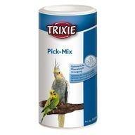 Pick-Mix erikoisherkkuseos