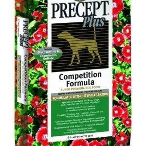 Precept Plus Canine Competition 12 Kg
