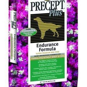 Precept Plus Canine Endurance 12 Kg