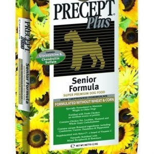 Precept Plus Canine Senior 12 Kg