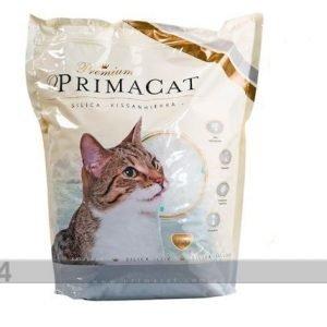 Premium Primacat Ppc Silica Hiekka 3