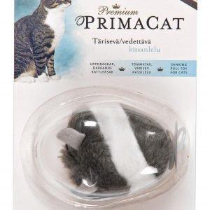 Premium Primacat Tärisevä/Vedettävä Kissanlelu