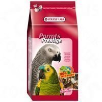 Prestige Parrot - 2 x 3 kg