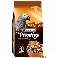 Prestige Premium African Parrot - 15 kg*