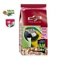 Prestige Premium Parrot - 15 kg*