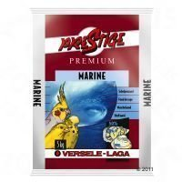 Prestige Premium -linnunhiekka - 5 kg