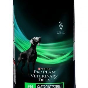 Pro Plan Veterinary Diets Canine En Gatrointestinal 12kg