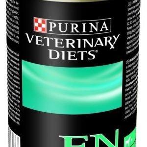 Pro Plan Veterinary Diets Canine En Mousse Gastrointestinal 12x400 G
