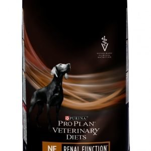 Pro Plan Veterinary Diets Canine Nf Renal Function 12kg