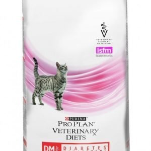 Pro Plan Veterinary Diets Feline Diabetes Management 1