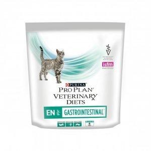 Pro Plan Veterinary Diets Feline Gastrointestinal 1