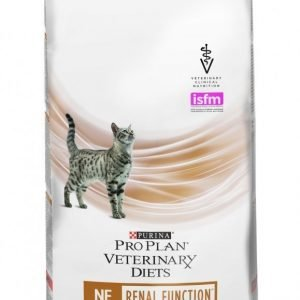 Pro Plan Veterinary Diets Pro Plan Veterinary Diet Feline Nf Renal Function 1