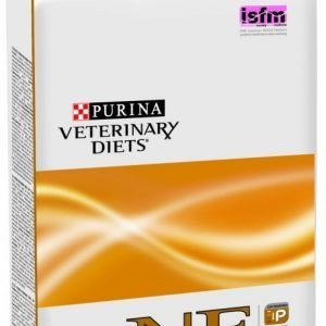 Pro Plan Veterinary Diets Pro Plan Veterinary Diet Feline Nf Renal Function 5kg