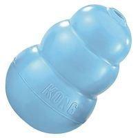 Puppy Kong - S: P 8 x L 5 x K 5 cm