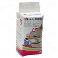 Puppy Trainer Pads - suuri