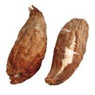 Puuvillan siemenet pesäpehmukkeeksi