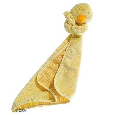 Quaxie-pehmolelu koiranpennuille - 40 cm