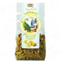 Quiko Sunny Health Lemon C Bird - 2 x 125 g