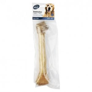 Real Dog Solmuluu 30 Cm 160 G
