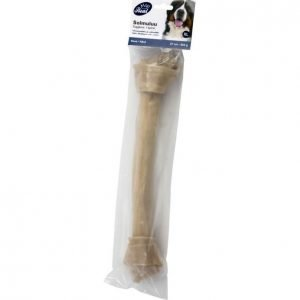 Real Dog Solmuluu 37 Cm 250 G