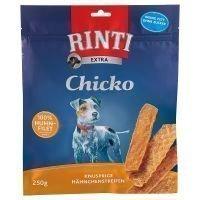 Rinti Extra Chicko Chicken Variations - säästöpakkaus: kana 4 x 500 g