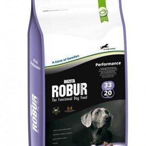 Robur Performance 33 / 20 15kg