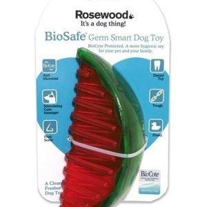 Rosewood Biosafe Watermelon