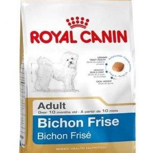 Royal Canin Bichon Frisé 1