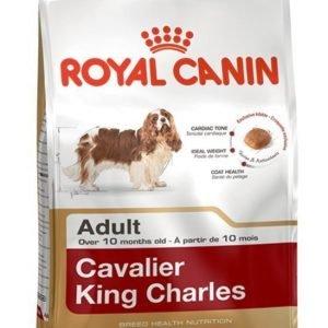 Royal Canin Dog Cavalier King Charles Adult 1.5kg