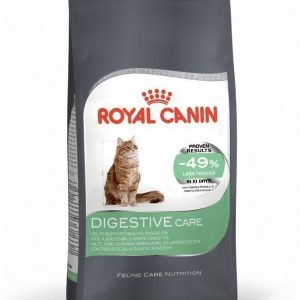 Royal Canin Feline Digestive Comfort 38 4 Kg