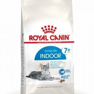 Royal Canin Feline Indoor +7 3.5 Kg