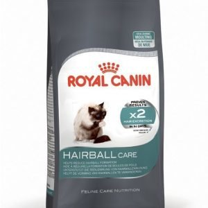 Royal Canin Feline Intense Hairball 34 4 Kg
