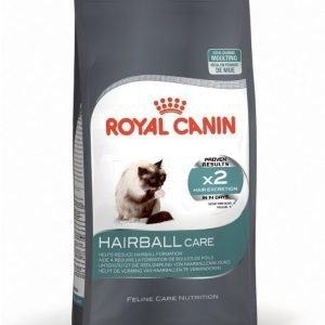 Royal Canin Feline Intense Hairball 34 4 Kg