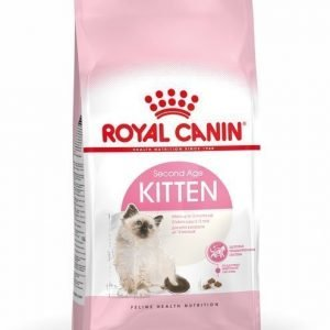 Royal Canin Feline Kitten 36 4 Kg